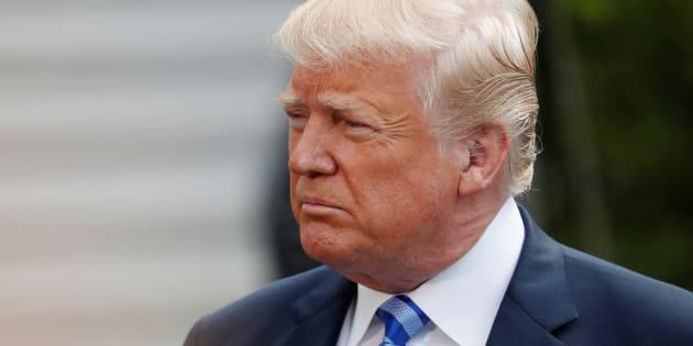 Accord sur le nucléaire iranien: Un responsable américain annonce le retrait des Etats-Unis