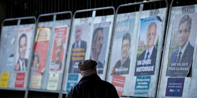 Une élection si indécise peut-elle vraiment faire émerger une majorité stable?