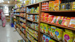 Govt Decides GST Rates On All Except 6 Categories Of