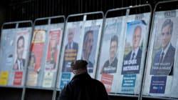 BLOG - Une élection si indécise peut-elle vraiment faire émerger une majorité