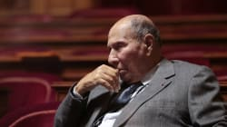 Le bilan politique de Serge Dassault écrasé par les