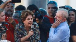 Lula, Dilma, Palocci, Mantega e Vaccari viram réus em denúncia de