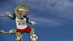 Começa hoje! Copa da Rússia é a 3ª sem o campeão no jogo de