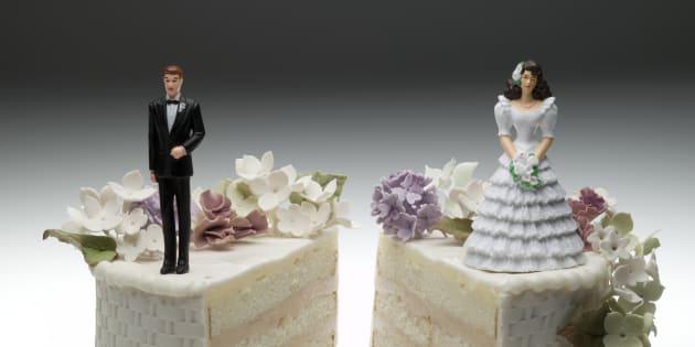 4 choses à savoir avant de remplir votre déclaration de revenus 2017 si vous venez de divorcer
