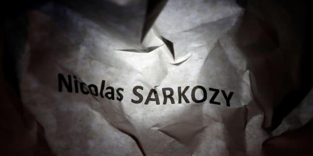 La défaite de Nicolas Sarkozy ravit les électeurs de gauche que Le HuffPost a rencontrés.