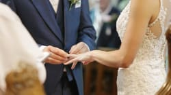 Comment j'ai épousé mon meilleur ami 16 ans après notre
