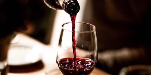Il vino ha una qualità nascosta: può combattere l