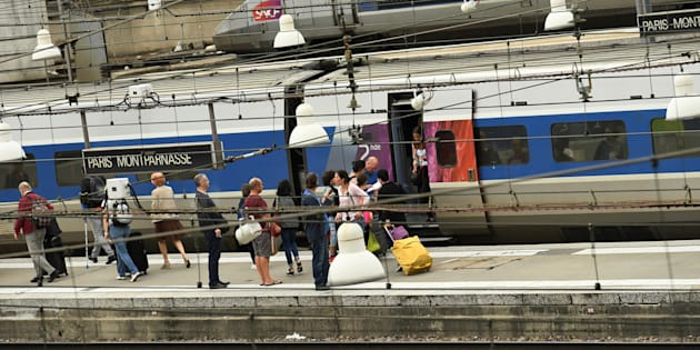 Une semaine après la panne à Montparnasse, les galères continuent pour les usagers de la SNCF