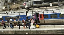 Une semaine après la panne à Montparnasse, les galères continuent pour les usagers de la