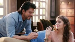 Is 'Dear Zindagi' Being Sued By 'Being Erica' Makers For Copying The Canadian TV