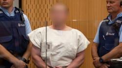 TARRANT VUOLE DIFENDERSI DA SOLO - L'attentatore rinuncia all'avvocato, potrebbe ora trasformare il processo in strumento di...