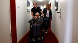 El científico David Goodall, de 104 años, se suicida en Suiza con la ayuda de una