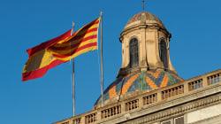 La justice espagnole suspend la déclaration d'indépendance de la