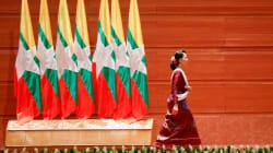 D'Obama à Aung San Suu Kyi, pourquoi le prix Nobel de la paix attire les