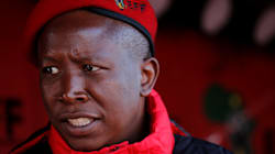 Malema Says Most Indians Are Racist. The Facts Say