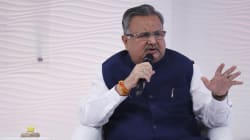Chhattisgarh Election: First Phase Of Voting In Naxal-Hit Districts on 12 November; All You Need To