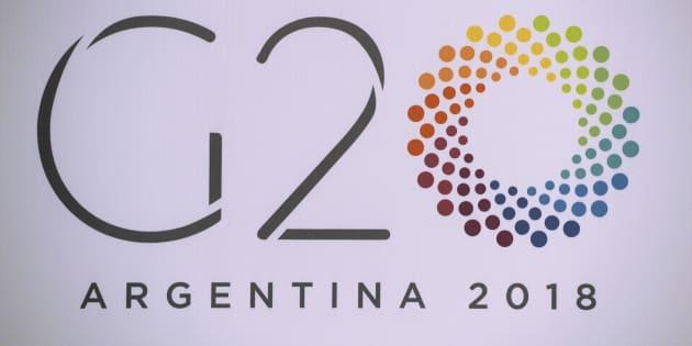 Le donne del G20: anche l'Italia al W20 di Buenos Aires