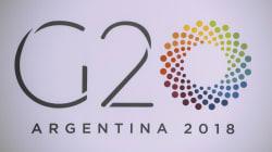 Le donne del G20: anche l'Italia al W20 di Buenos