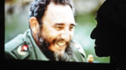 ¿Qué dicen los famosos sobre la muerte de Fidel