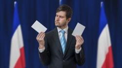 BLOG - Comment ces candidats aux législatives vont vous faire voter pour eux (plutôt que pour leur