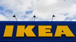 ¿Por qué Bruselas ha puesto a Ikea bajo sus