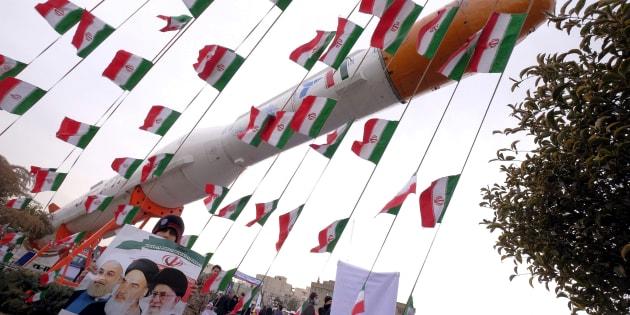 4 raisons de changer l'accord sur le nucléaire iranien.