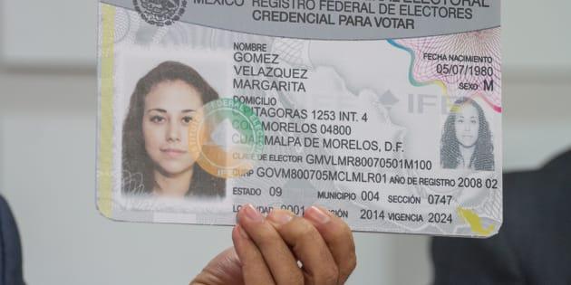 INE niega registro a 23 independientes por tramposos