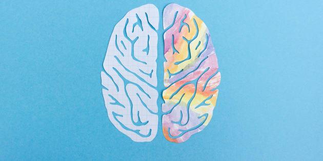 A demência pode denotar muitas condições distintas relacionadas ao cérebro e deve ser encarada mais como uma síndrome que como uma doença.