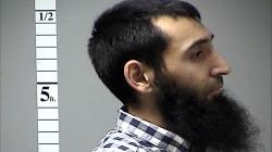 Vinculan al atacante de Nueva York con el grupo terrorista Estado