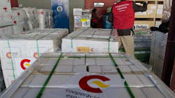 La política de cooperación española en