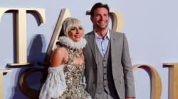 Falsi account per sostenere il film della loro beniamina: fan di Lady Gaga sotto