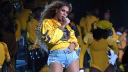Questi 4 indizi dimostrano che Beyoncé potrebbe essere mamma per la quarta
