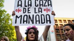 Stretta anti-stupri in Spagna: sesso solo con consenso