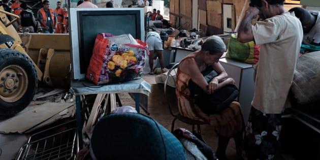 """""""Fica claro que ela não fez esse pedido. No nosso entender, na realidade, não existe possibilidade jurídica para fazer isso"""", diz defensora pública de São Paulo."""