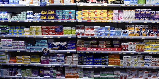 Des patchs anti-tabac remboursés par la Sécu à partir de ce dimanche.