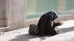 Les maisons d'hébergement pour femmes ont refusé 9800 demandes l'an