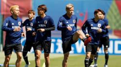 今夜キックオフ! 日本サッカー「停滞」と日本企業「凋落」の因果関係--大西康之