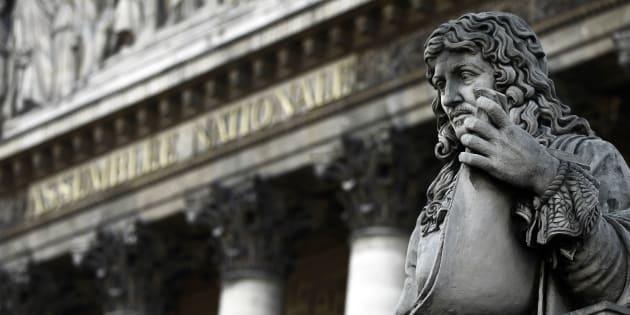 Faut-il déboulonner les Statues de Colbert?