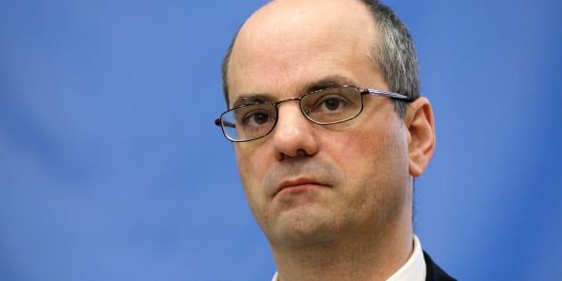 Qui est Jean-Michel Blanquer, le nouveau ministre de l'Education du gouvernement Édouard Philippe