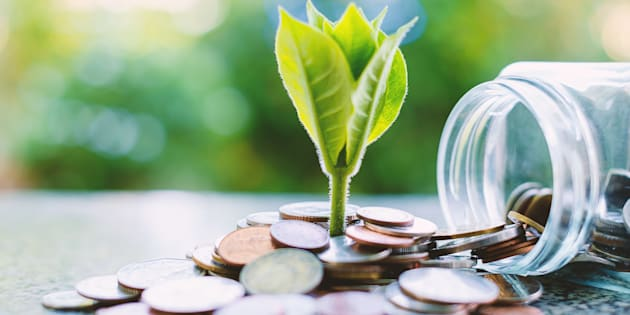 Transazione ecologica dell'economia, un evento a Roma per discuterne