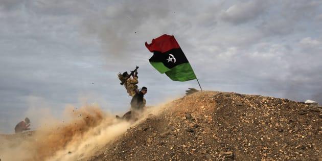 Libia, il caos armato chiama in causa l