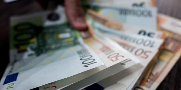 Il reddito di cittadinanza sarà in media di 498 euro a persona