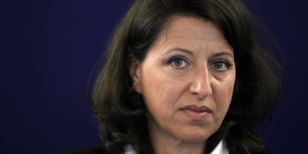 Qui est Agnès Buzyn la nouvelle ministre des Solidarités et de la Santé du gouvernement Édouard Philippe