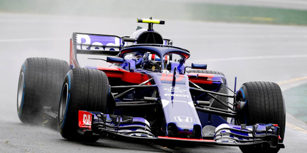 Comment devient-on champion de Formule 1 ?