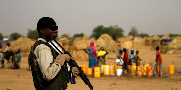 Travellers are warned not to travel to Nigeria due to frequent kidnappings of foreigners.