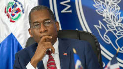 Demandeurs d'asile: un ministre haïtien ne croit pas que la situation en Haïti a un