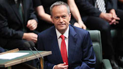 Labor's Bold $17 Billion Plan To Tackle Trusts And