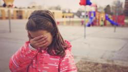 Las niñas, invisibles en las leyes pese al doble riesgo de ser mujeres y