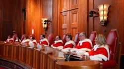 La loi québécoise sur l'équité salariale jugée inconstitutionnelle par la Cour