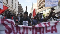 Giuseppe Conte rompe il silenzio del Governo su Soumaila Sacko: